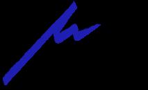muon Logo